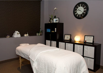 Zen Wellness Clinic