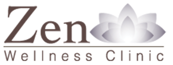 Zen Wellness Clinic